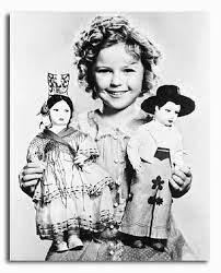 SS2193854) Filmbild von Shirley Temple Promi-Fotos und Poster bei  Starstills.com kaufen
