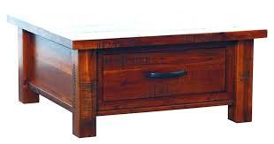 coffee table drawer coffee table drawers coffee table with drawers coffee table with drawers coffee table coffee table drawer