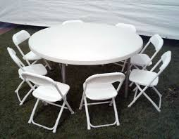 kids round party tables chairs for in los angeles