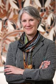 Margo Smith Receives Order of Australia • UVA Arts