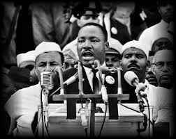 martin luther king i have a dream analysis essay servant  questions about martin luther king jr i have a dream speech essay writing topics in english