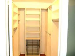 closet configuration ideas walk in closet layout closet layout ideas small walk in closet layout walk closet configuration ideas