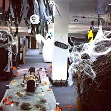 halloween ideas for the office. Halloween Office Theme Ideas Welcome To The Freak Show Halloween Ideas For The Office