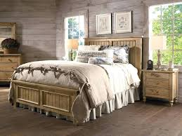 hardwood bedroom furniture sets full size of bedroom mission oak bedroom furniture real wood bedroom furniture