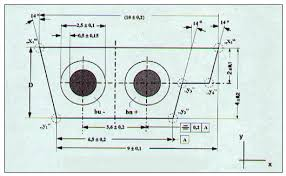 tutorial on the as i technology figure 7 3 cross section of as i cable source lian s c p 2003