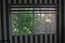 sliding window grills philippines