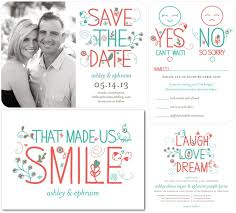 Electronic Wedding Invitations All For Wedding