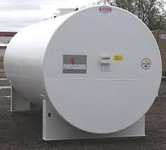 10000 Gallon Above Ground Fuel Tank Chart Above Ground Storage Tank Fuel Equipment Eaton Sales Service