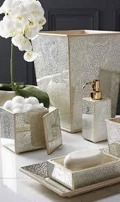 Decorative Bathroom Tray Bathroom Decoration Items Bathrooms 39