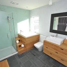 Japanese Soaking Tub Design Interesting Design And Steps Pictures Delectable Bathroom Renovation Steps Remodelling