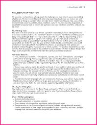 autobiography essay autobiography essay for college sample essays best essay