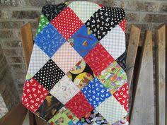 Berenstain Bears Bear Country Quilt by KRaeDesign on Etsy | Baby ... & Baby Quilt Boy Play Mat Berenstain Bears Bear by AngelBabyQuilts, $40.00 Adamdwight.com