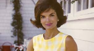 Jackie Kennedy Quotes Awesome 48 Quotes From Jackie Kennedy Every Woman Should Read Women