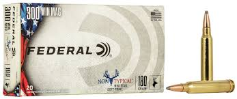 Buy Non Typical For Usd 31 99