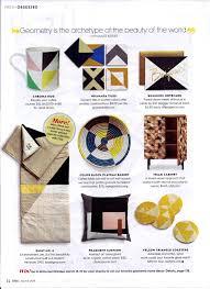 better homes and gardens interior designer. Better Homes And Gardens The Cement Tile Blog Granada In March 2016 Issue Of. Interior Design Designer