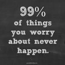 Quotes About Worrying Awesome Quotes About Worrying Amazing Inspirational Quotes Worry