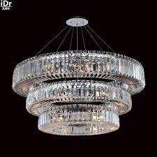 creative of high end chandelier lighting luxury gold chandeliers lights antique lamp lob chandelier lights online e69
