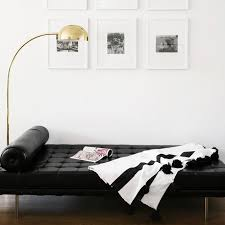 2 Bedroom Apt Nyc Decor Collection Awesome Inspiration Ideas