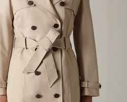 through unique design detailing in the collar lapels and top stitching our newest edition of our classic trench is brought to life and given that extra