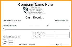 House Rent Bill Sample Lodging Receipt Template Hotel Templates Doc Bill Format