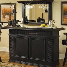 Design Bar Sets for Home – Home Design and Decor
