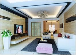Ceiling Light Living Room Ceiling Lighting Ideas Regarding Cove