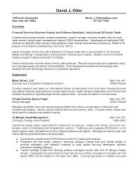 Hedge Fund Resume Template Best of Cover Page For Resume Examples Resume Letter Directory Cover Page