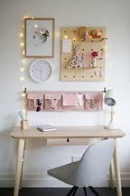 best 25 girl desk ideas on teen throughout for girls room design 15