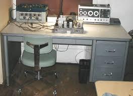 old office desk. Full-Size Desks Old Office Desk