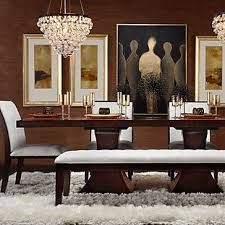 the walk canvas art by type art z gallerie dining room furnituredining