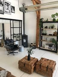 Donkere Kleuren Stylen In Je Interieur Studio Zinnig Interieurontwerp