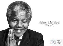 برمجة العقل الباطن - فن الرد ........ حين كان نيلسون مانديلا يدرس الحقوق في  الجامعة، كان أحد الأساتذة واسمه بيتر وهو أبيض البشرة يكرهه بشدة. في يوم من  الأيام، كان الأستاذ بيتر