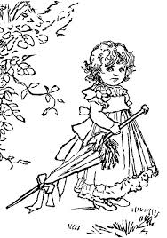 Small Picture 42 best Coloring Pages images on Pinterest Drawings Coloring