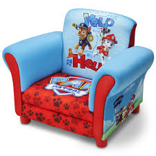 inflatable furniture. Full Size Of Kids Furniture:toddler Table And Chairs Toddler Inflatable Chair Interactive Furniture