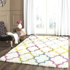 boy bedroom rugs bedroom rug childrens bedroom rugs next