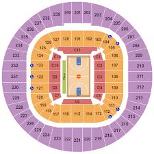 Clarksburg Amphitheater Seating Chart The Hottest Morgantown Wv Event Tickets Ticketsmarter