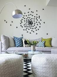 wall painting design for living room wall art designs wall art for living room hand painted