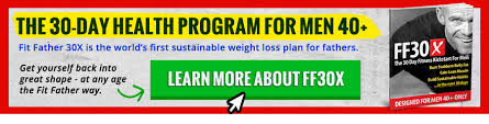how to lose visceral fat it s not as