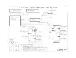 genie garage door safety sensor wiring diagram craftsman opener craftsman garage door sensor wiring diagram sensors bypass genie safety home inside ge