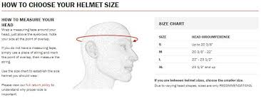 Riddell Helmet Fitting Chart Riddell Speedflex Varsity Football Helmet Prodigy Sports