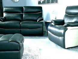 best leather couch best leather couch conditioner best leather cleaner for furniture best leather couch cleaner