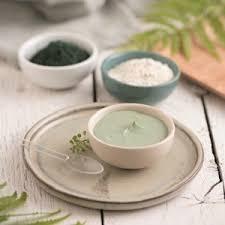 recette cosmétique maison facile