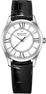 Швейцарские наручные <b>часы</b> с белым циферблатом. Оригиналы ...