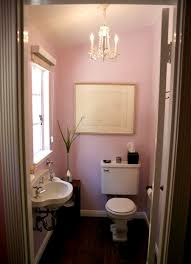 Powder Room Design Ideas Powder Room Design Ideas