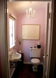 Powder Room Design Ideas powder room design ideas