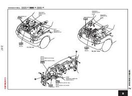 mazda wiring diagram wiring diagrams wiring diagram 2007 mazda cx 7 printable