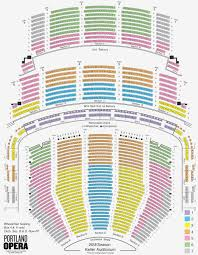 Rio Penn And Teller Seating Chart 27 Abundant Caesars Palace Las Vegas Shows Seating Chart