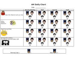 Batman Behavior Chart Batman Behavior Plan Chart Stay In Area Follow Directions Quiet Voice Body