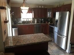 Custom Kitchen Cabinets Miami Our Projects Custom Cabinets In Miami Fl