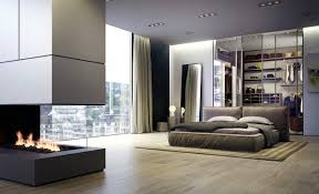 Soothing Colors For Bedrooms Soothing Bedroom Colors 2016 Best Bedroom Ideas 2017
